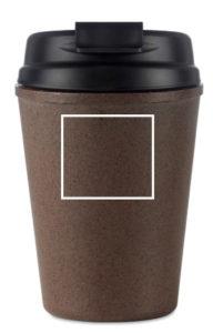 coffee-husk-mug-6108-print-1