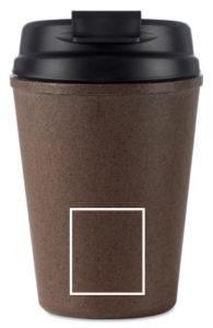 coffee-husk-mug-6108-print-2