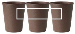 coffee-husk-mug-6108-print