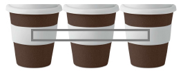 coffee-husk-tumbler-6106-print-1