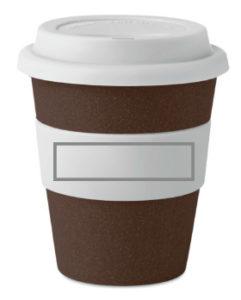coffee-husk-tumbler-6106-print