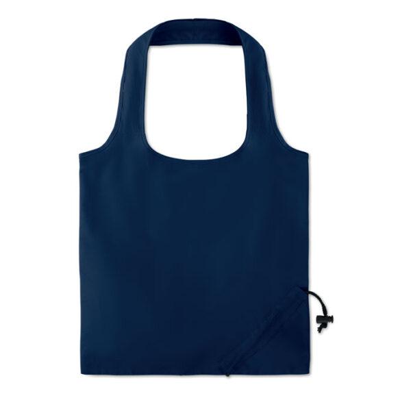 Αναδιπλούμενη τσάντα αγορών – 9639