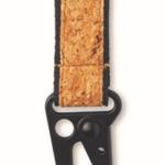 cork-lanyard-1038-1