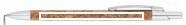 cork-pen-aluminum-91647-print