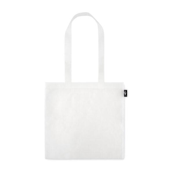 Τσάντα απο καλαμπόκι PLA – 9878
