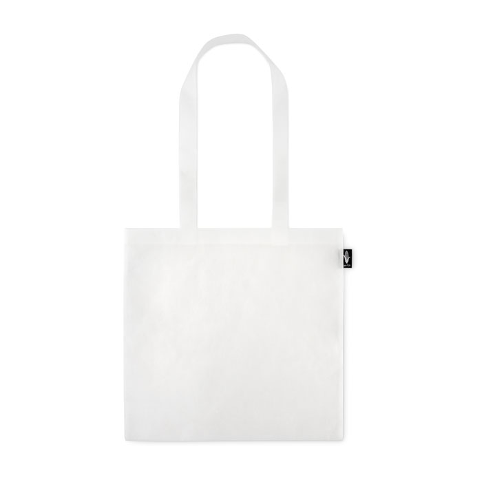 corn-bag-9878-1