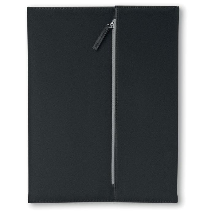 folder-microfiber-a4-7174-1