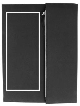 folder-microfiber-a4-7174-print-1