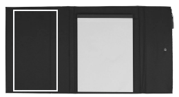 folder-microfiber-a4-7174-print-2