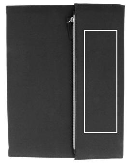 folder-microfiber-a4-7174-print