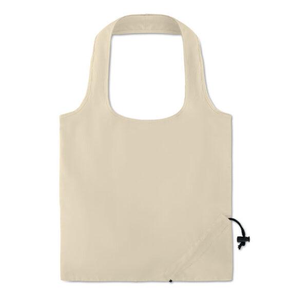 Αναδιπλούμενη βαμβακερή τσάντα – 9638