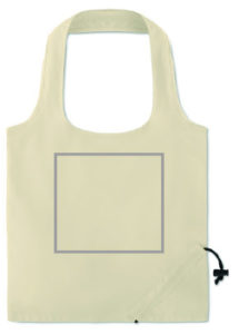 fordable-cotton-bag-9638-print