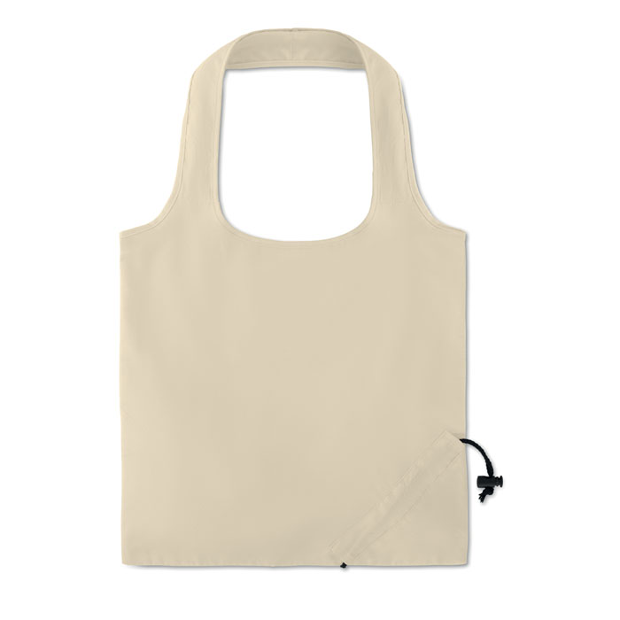 fordable-cotton-bag-9638