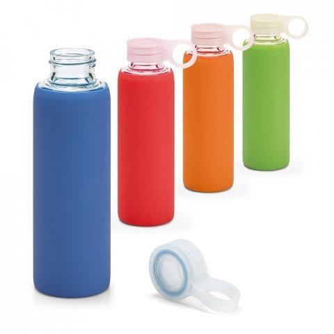 Γυάλινο μπουκάλι – 94668