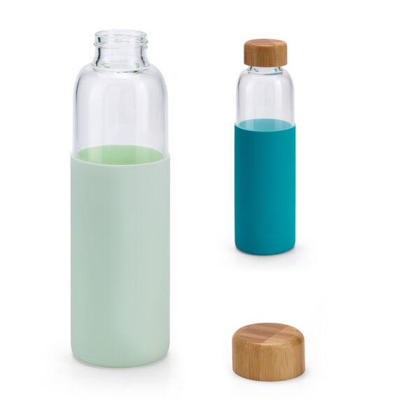 Γυάλινο μπουκάλι 600ml – 94699