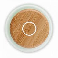 glass-bottle-bamboo-lid-94699-print-1