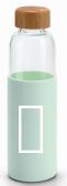glass-bottle-bamboo-lid-94699-print