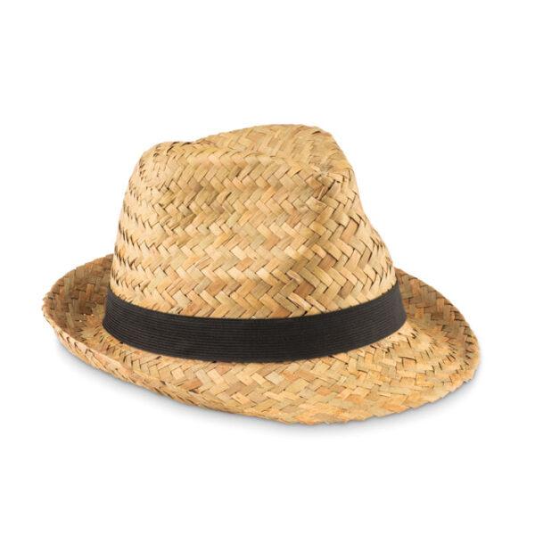 Καπέλο ψάθινο – 9844