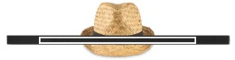 hat-natural-straw-9844_print