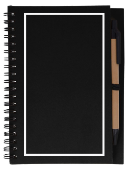 kraft-set-notebook-pen-7012-print_1