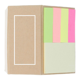 kraft-set-sticky-notes-7304-print