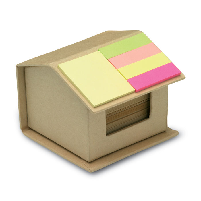 kraft-set-sticky-notes-7304