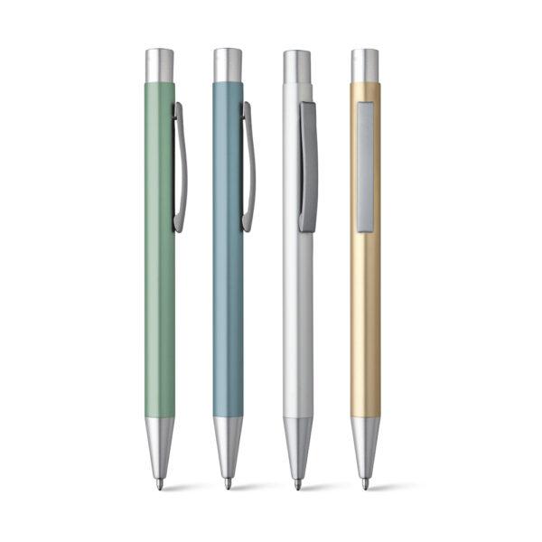 Στυλό αλουμινίου – 81125