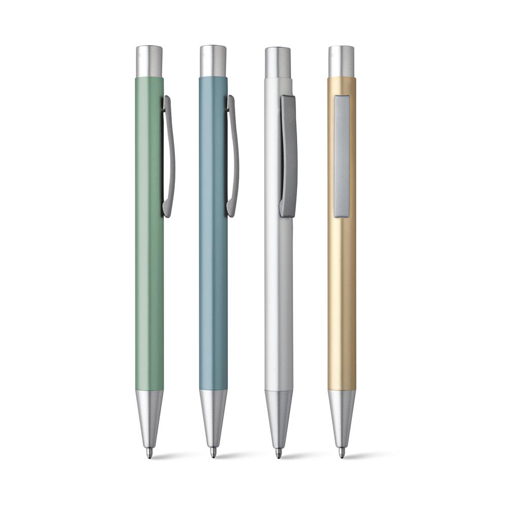metal-pen-81125