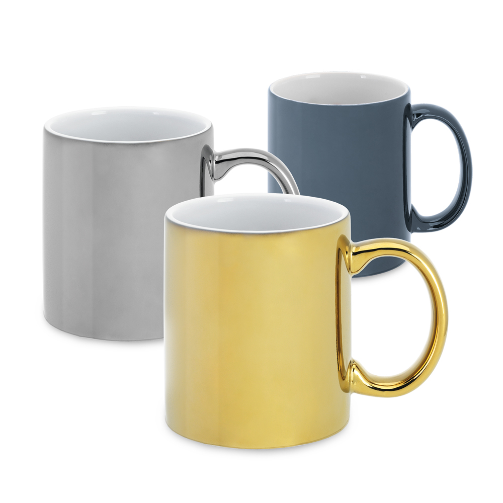 mug-ceramic-metallic-finish-93896