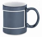 mug-ceramic-metallic-finish-93896_print
