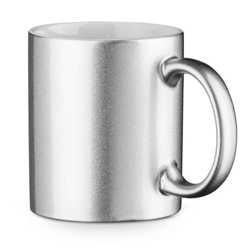mug-ceramic-sublimation-94049-1