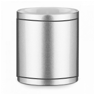 mug-ceramic-sublimation-94049-print