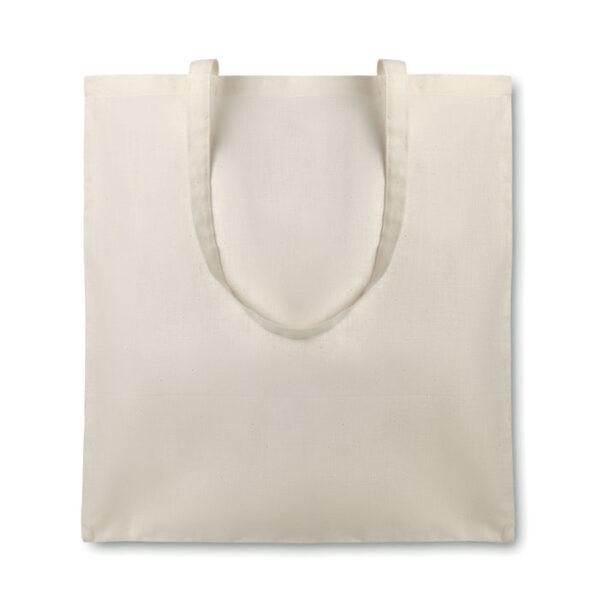 Τσάντα απο οργανικό βαμβάκι – 8973