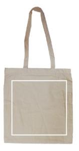 organic-cotton-bag-8973-print
