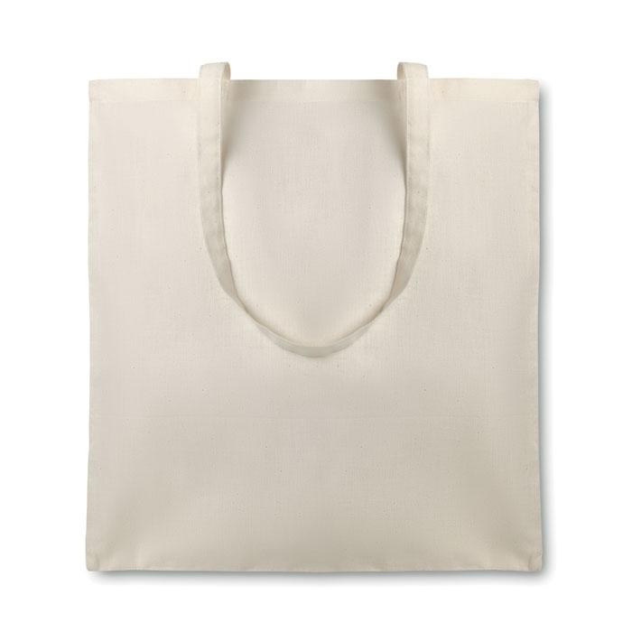 organic-cotton-bag-8973
