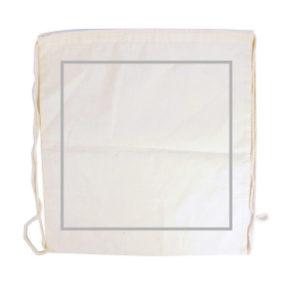 organic-cotton-drawsting-bag-8974-print