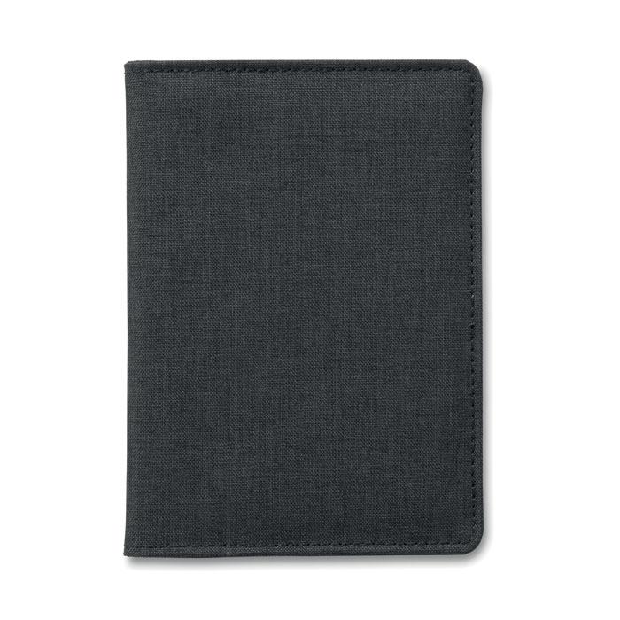 passport-holder-9107