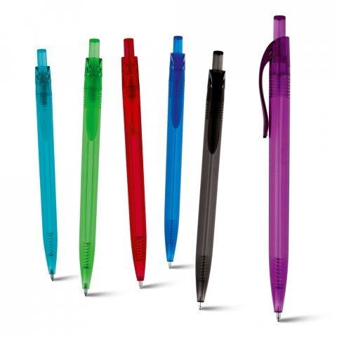 Πλαστικό στυλό – 91499