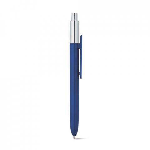 Πλαστικό στυλό – 81008