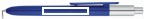 plastic-shiny-pen-81008-print-1