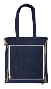 recycled-fabric-drawsting-bag-9603-print