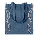 recycled-fabric-drawsting-bag-9603-royal-blue-1
