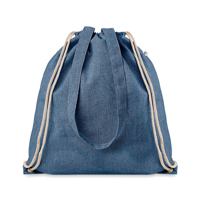 recycled-fabric-drawsting-bag-9603-royal-blue