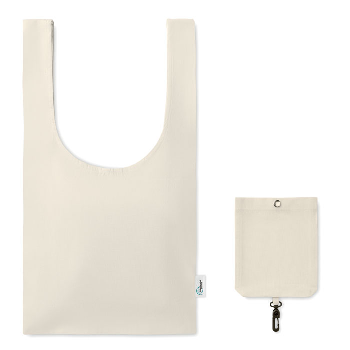 recycled-fabric-fordable-bag-9749