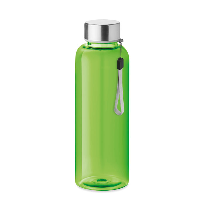 rpet-bottle-9910-green
