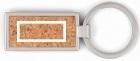 set-cork-pen-keyring-93324_print