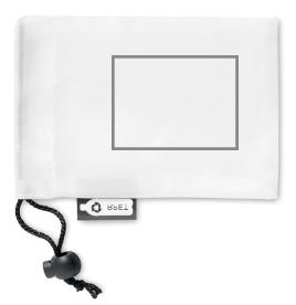 set-mesh-bag-rpet-9898-print