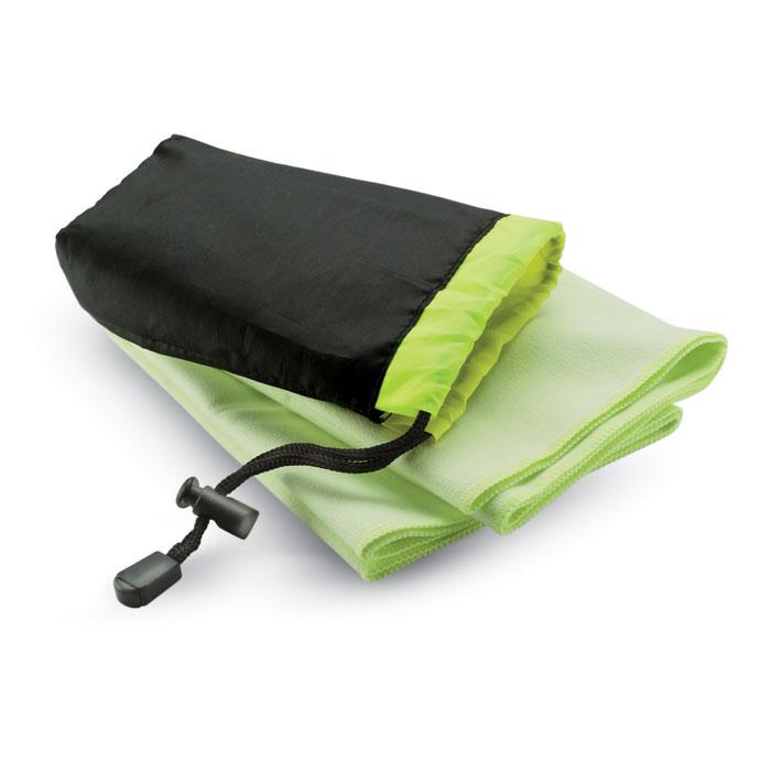 sports-towel-6333-green