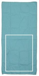 sports-towel-6333-print-1