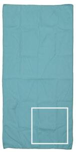 sports-towel-6333-print-2